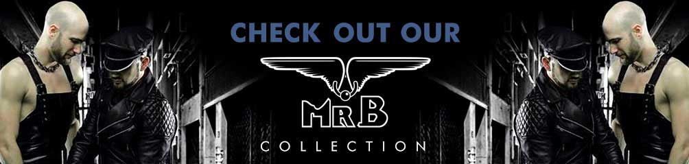 MR B Collection