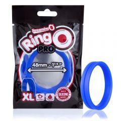 Screaming O Ringo Pro XL Blue
