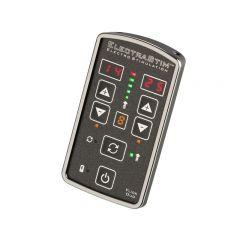 ElectraStim Flick Duo Stimulator Multi-Pack, electro sex