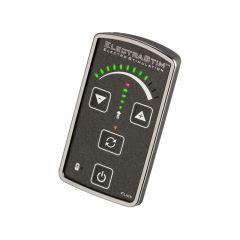ElectraStim Flick Stimulator Pack, ElectraStim