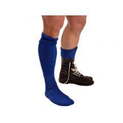 FIST Boot Sock - Blue