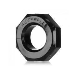 OXBALLS Humpballs Cockring - Black