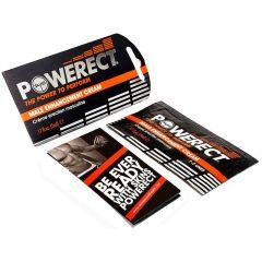 Powerect Cream 5ml Sachet