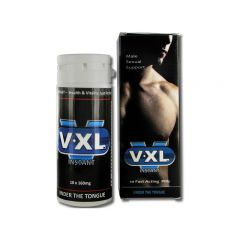 V-XL Instant - 10 Tablets