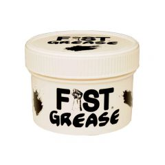 Fist Grease - 400ml