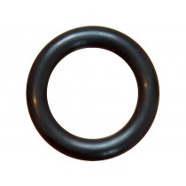 Mister B Thick rubber cockring 45 mm