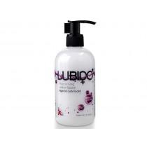 Lubido Hybrid Lubricant - 250ml, Lubido, hybrid lube