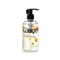 Lubido Anal Ease Water Based Lubricant - 250ml, lube