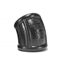 Oxballs Bent-1 Ballstretcher Small Black