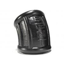 Oxballs Bent-2 Ballstretcher Large Black