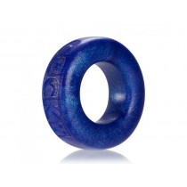OXBALLS Cock-T Silicone Cockring - Blue