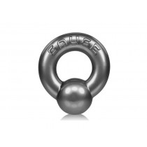 OXBALLS Gauge Cockring - Steel