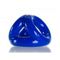 OXBALLS Tri Sport Cocksling - Blue