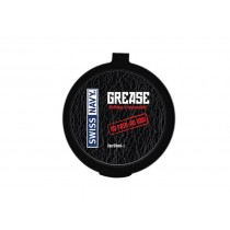 Swiss Navy Original Grease - 2oz 59ml