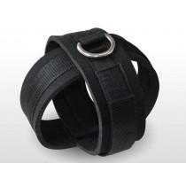 SXY Cuffs - Deluxe Neoprene Cross Cuffs