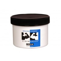 Elbow Grease Cream Lube - Original Formula