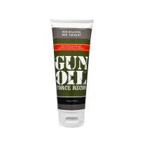 Gun Oil: Force Recon