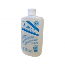 J-Jelly Lube (8oz)