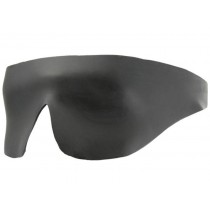Mr B Rubber Blindfold