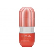 Tenga Masturbator - Air Cushion Cup