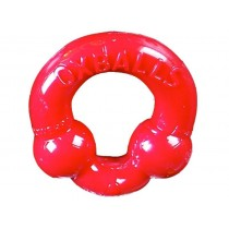 OXBALLS Powerballs Super Stretch Cock Ring