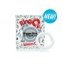 Screaming O Ringo XL Cock Ring