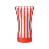 Tenga: Masturbator - Soft Tube Cup