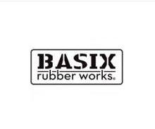 TBasix Rubber Works