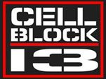 Cell Block 13