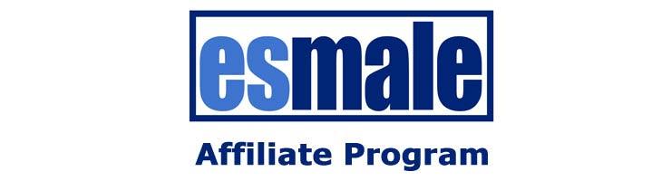 esmale affiliate scheme